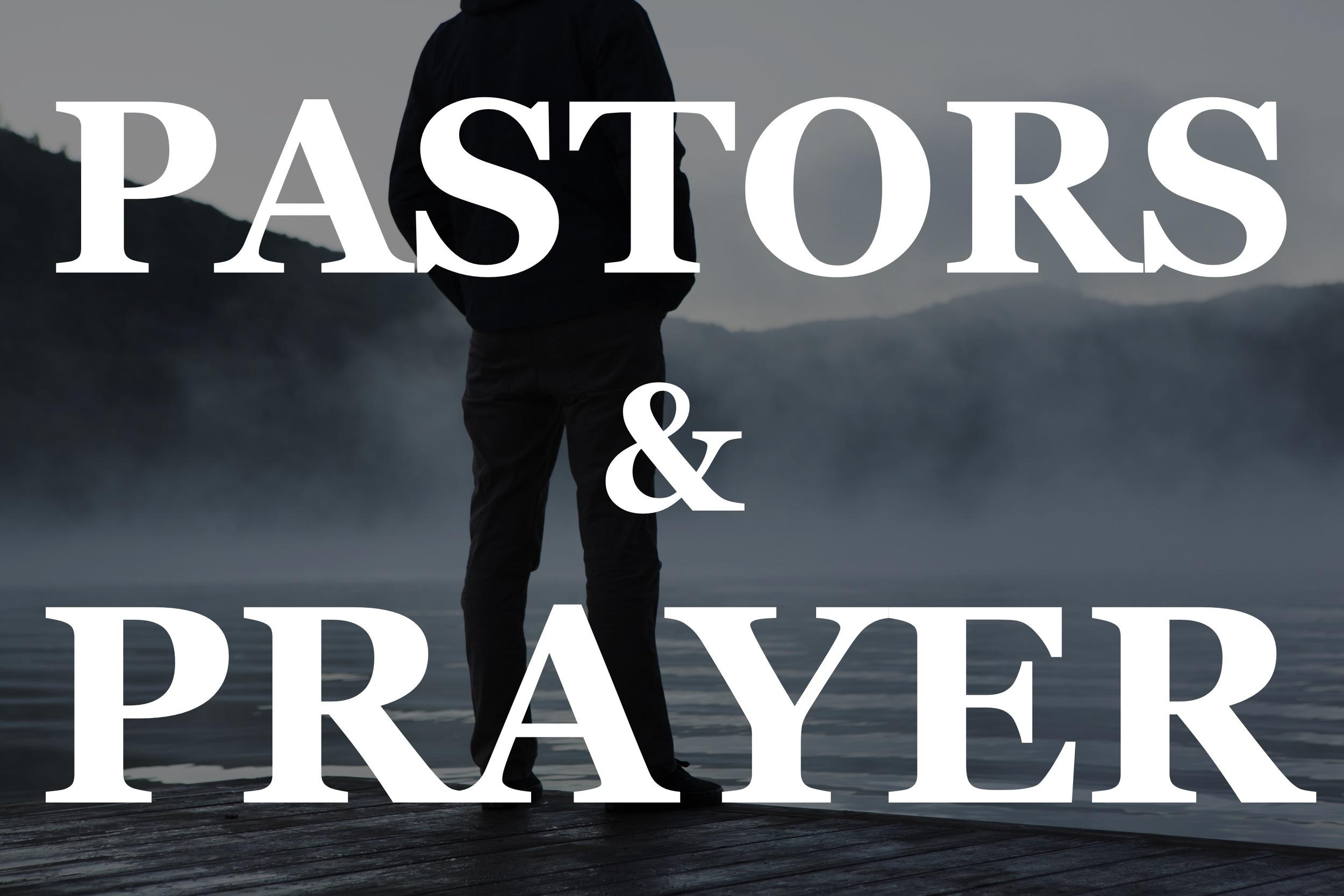 Pastors-Prayer.jpg