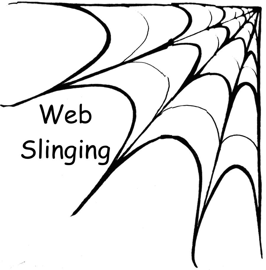 Web-Slinging.jpeg