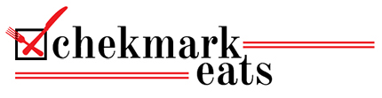 checkmark-eats-blog-logo