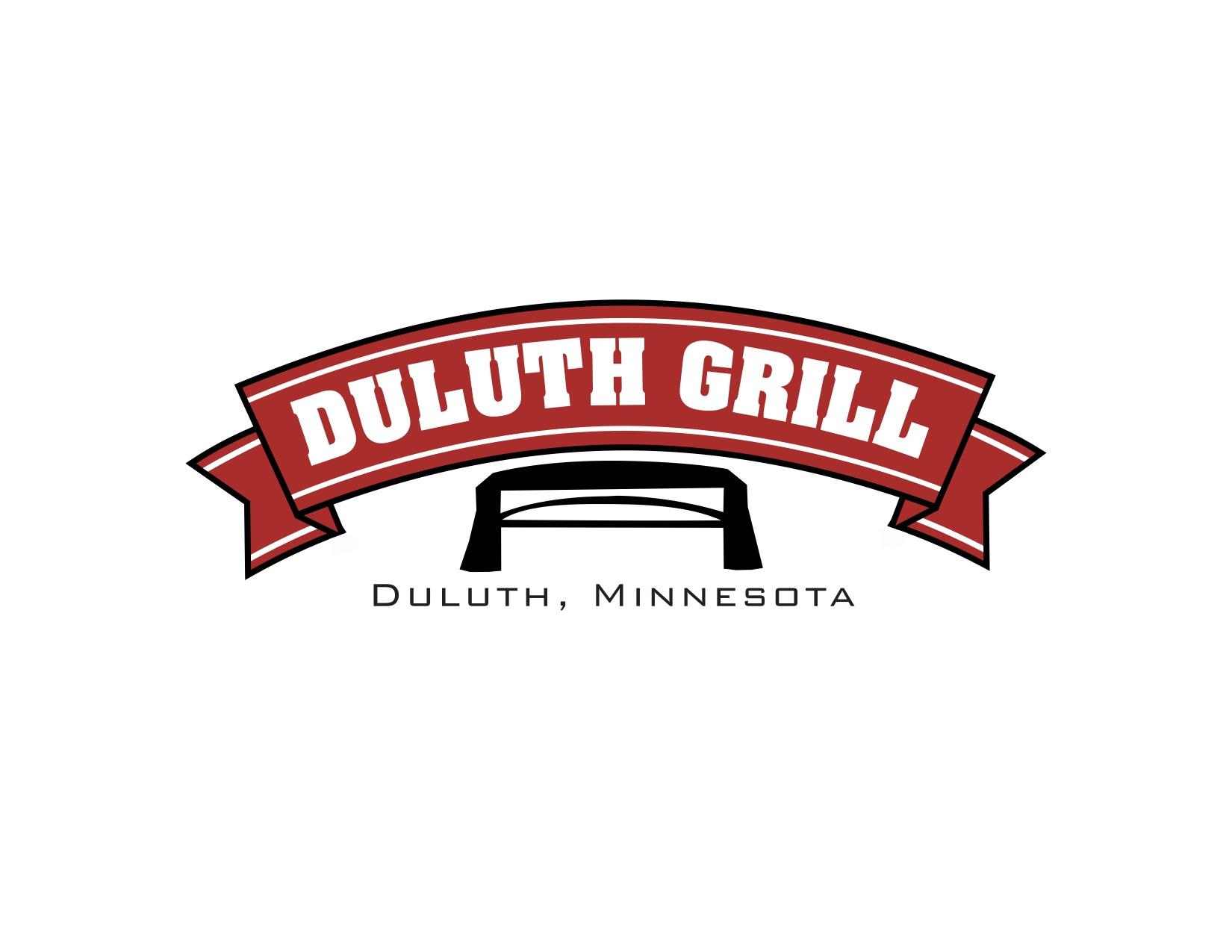 Duluth Grill Logo (2).jpg