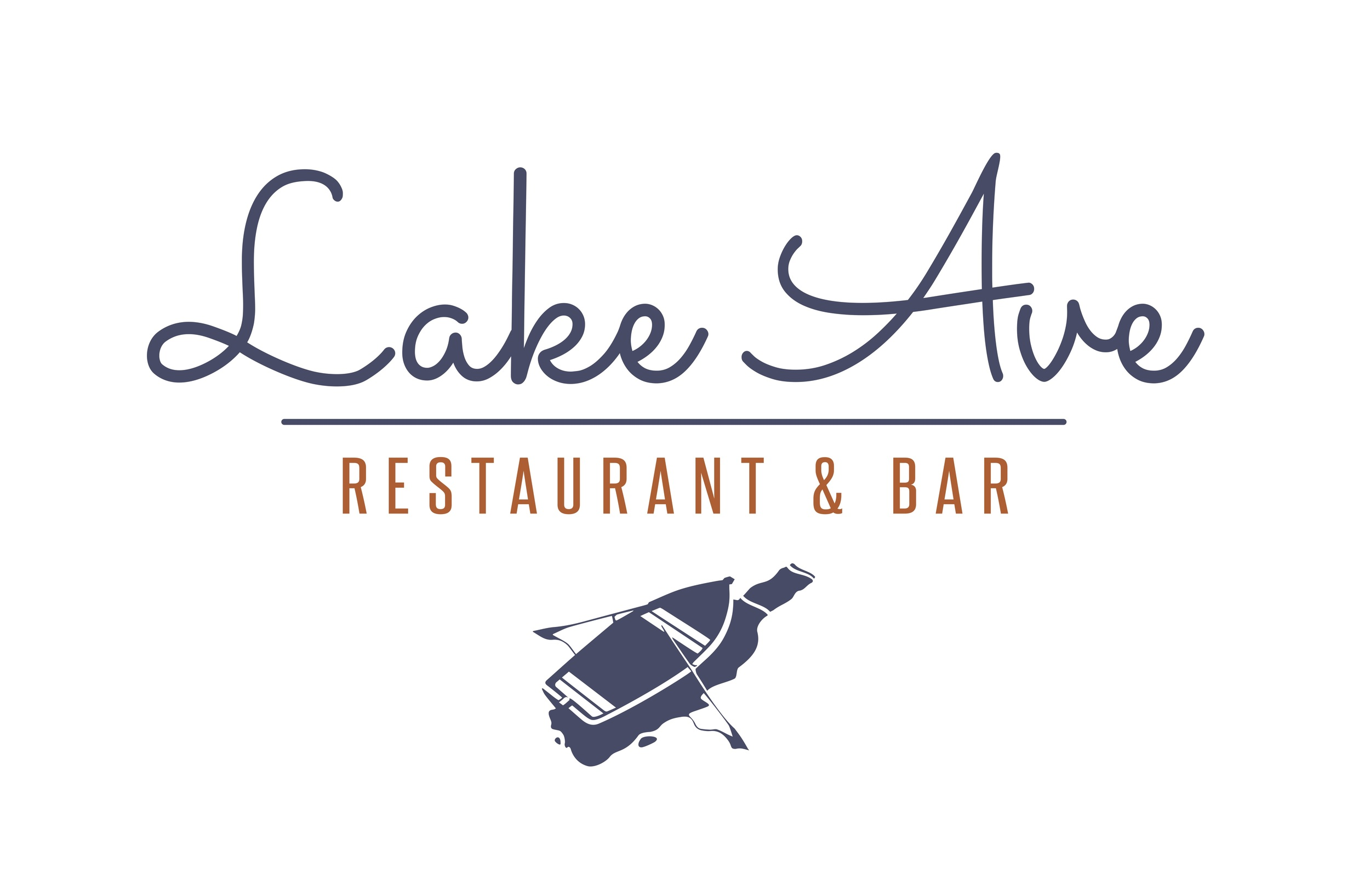 lake ave logo variations 2016.jpg