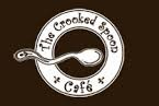 crooked spoon logo.jpg