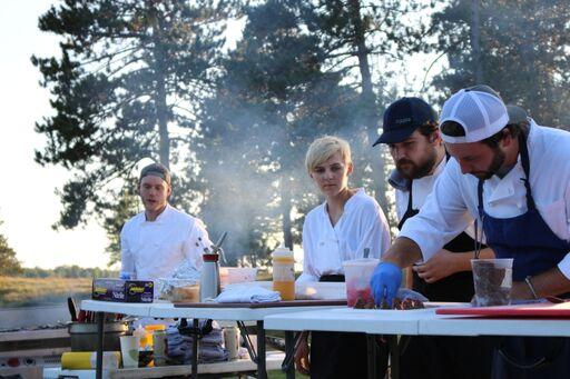 staff preparing food 3.jpeg