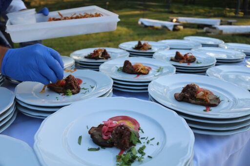 staff preparing plates 2.jpeg