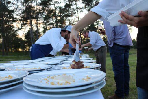 staff preparing plates 5.jpeg