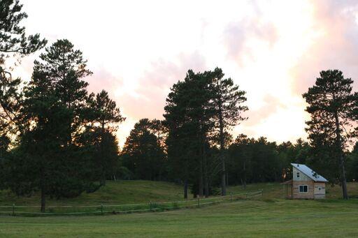 Tiny House sunset.jpeg