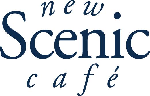 Scenic Cafe Logo.jpg