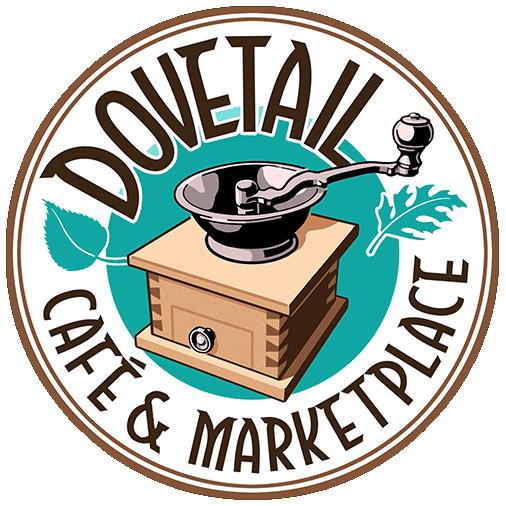 dovetailcafe logo.png