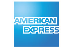 Do you have an AMEX card? Extra American Express Reward miles can be donated to support KBA's Annual Fund.  Click here .