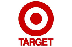 Target - Take Charge of Education. Have a Target Red Card designated KBA as your charity of choice and we will receive 1% of all your purchases.