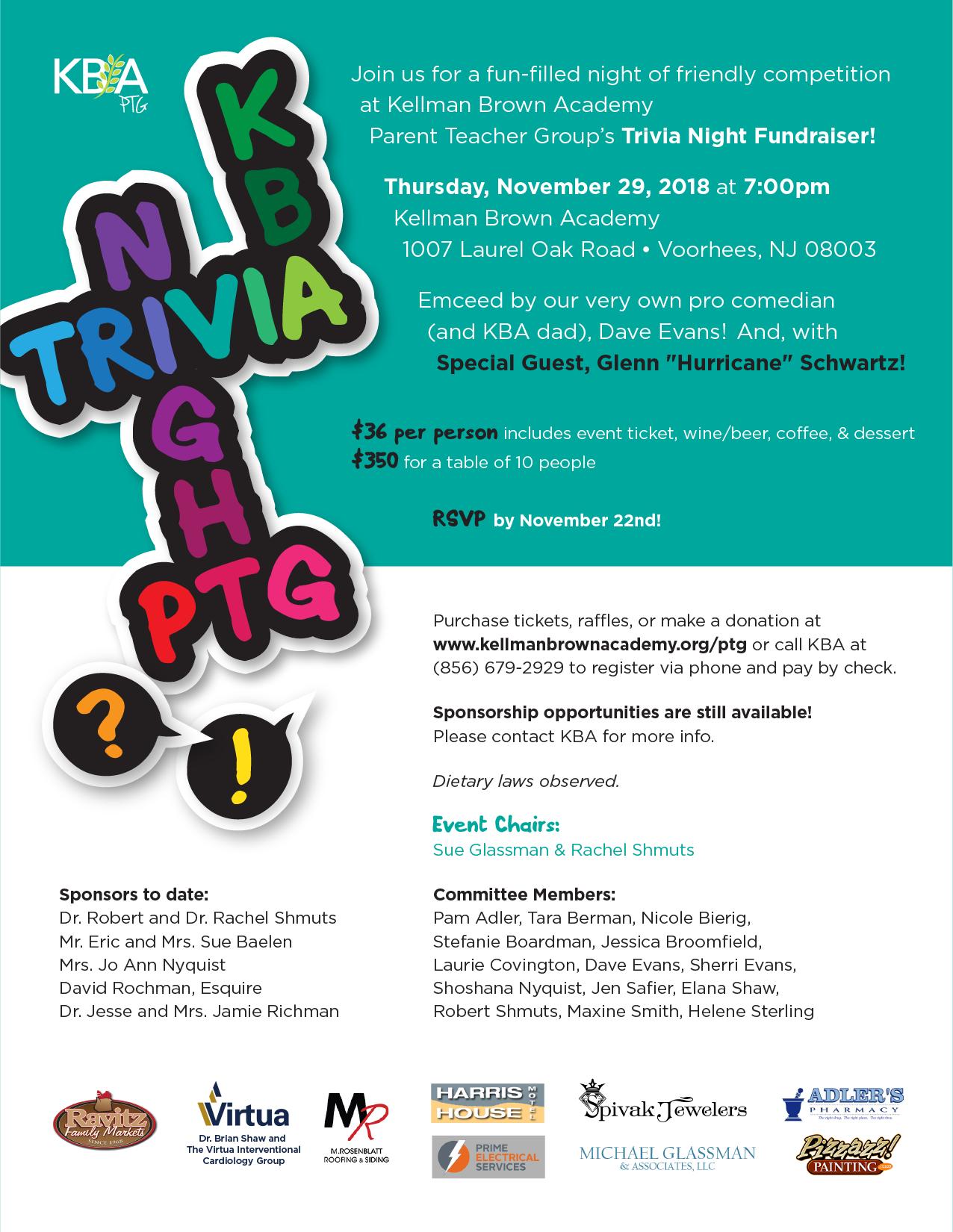 KBA Trivia Night flyer_V6.png