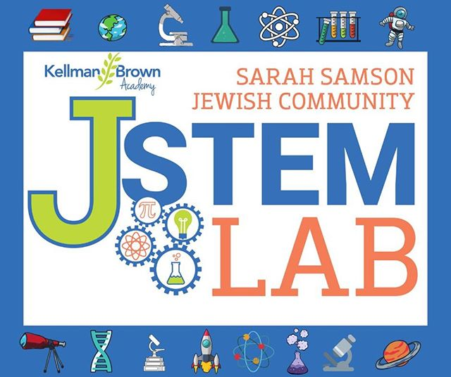 """STEM education creates critical thinkers, increases science literacy, and enables the next generation of innovators."" We at @kellmanbrown believe in the highly important role that #STEM #education plays in teaching to the whole child. In our Sarah Samson #JSTEM lab, our #KBAkids #invent, #create, #innovate, and #explore.  https://www.engineeringforkids.com/about/news/2016/february/why-is-stem-education-so-important-/"