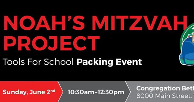 We are so proud of @kellmanbrown 7th Grader, Noah Berman, for organizing such a special bar-mitzvah project! Calling on the KBA Family to come out in support and do a mitzvah!  June 2nd 10:30AM-12:30PM Congregation Beth El (Voorhees)  #KBAFamily #KBACommunity #KBAwesome #KBAkids #barmitzvah #mitzvah #gooddeed #commandment #Jewish #JewishDaySchool #JewishCommunity #Community #toolsforschool #tools #tool #school