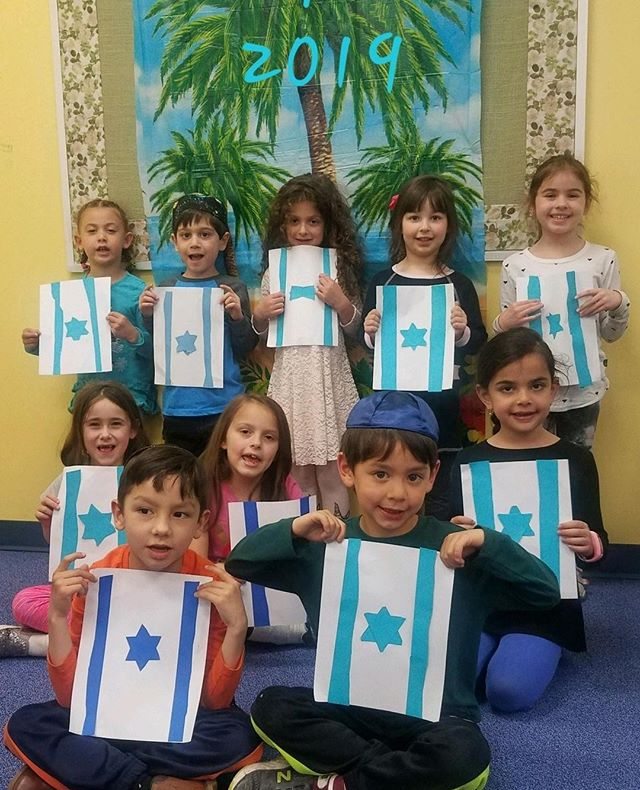 Gan gets ready for Yom Ha'Atzmaut - Israeli Independence Day, which we celebrate this year from the evening of Wednesday, May 8th to the evening of Thursday, May 9th! !עם ישראל חי  #IndependenceDay #Independence #Day #Israel #Israeli #IsraeliIndependence #Kindergarten #Preschool #IsraeliIndependenceDay #celebrate #celebration #Jewish #JewishCommunity #JewishEducation #education #community #JewishDaySchool עםישראלחי# #AmYisraelChai #YomHaatzmaut יוםהעצמאות#