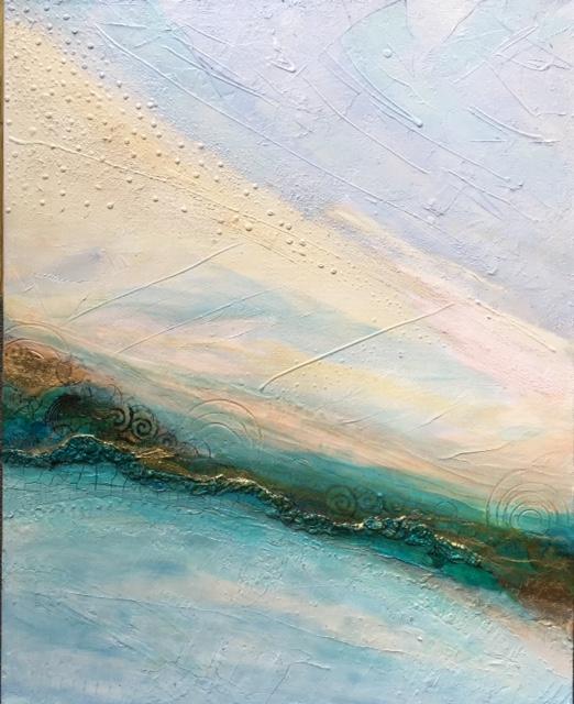 Joyce Daniels -Atmospheric Conditions.JPG