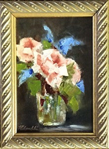 Jar of Roses.jpg