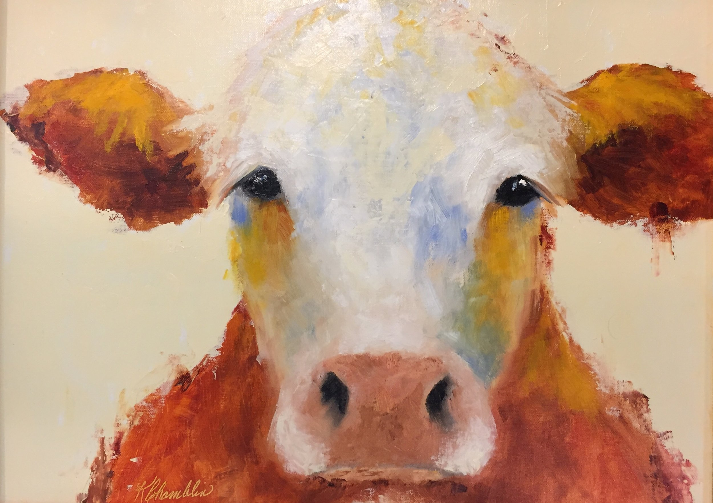 Colorful Cow.jpg