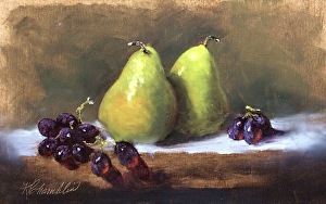 Pears and Grapes.jpg