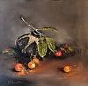 Ranier Cherries.jpg
