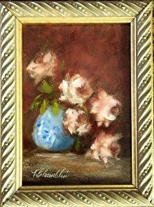 Roses in Flow Blue II.jpg