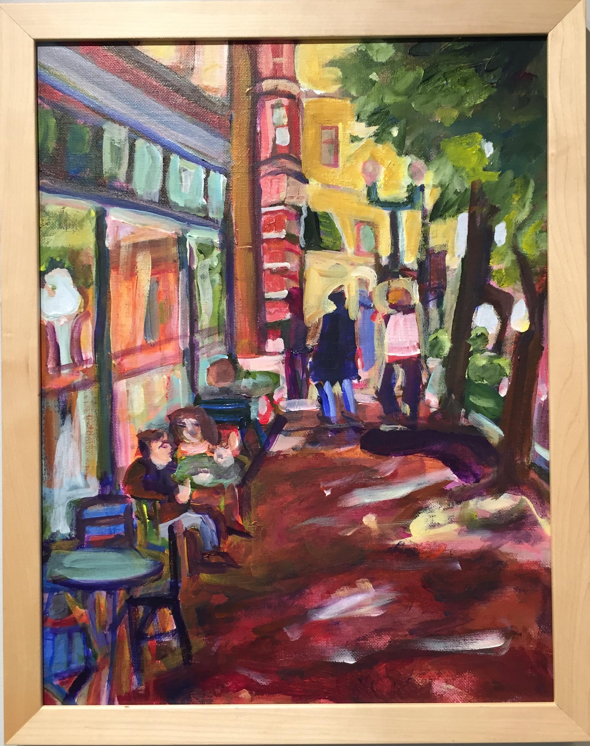 Ellens on Capiol Street.jpg