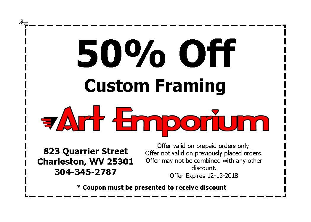 50 off custom framing offer-HOLIDAY50_V2.jpg