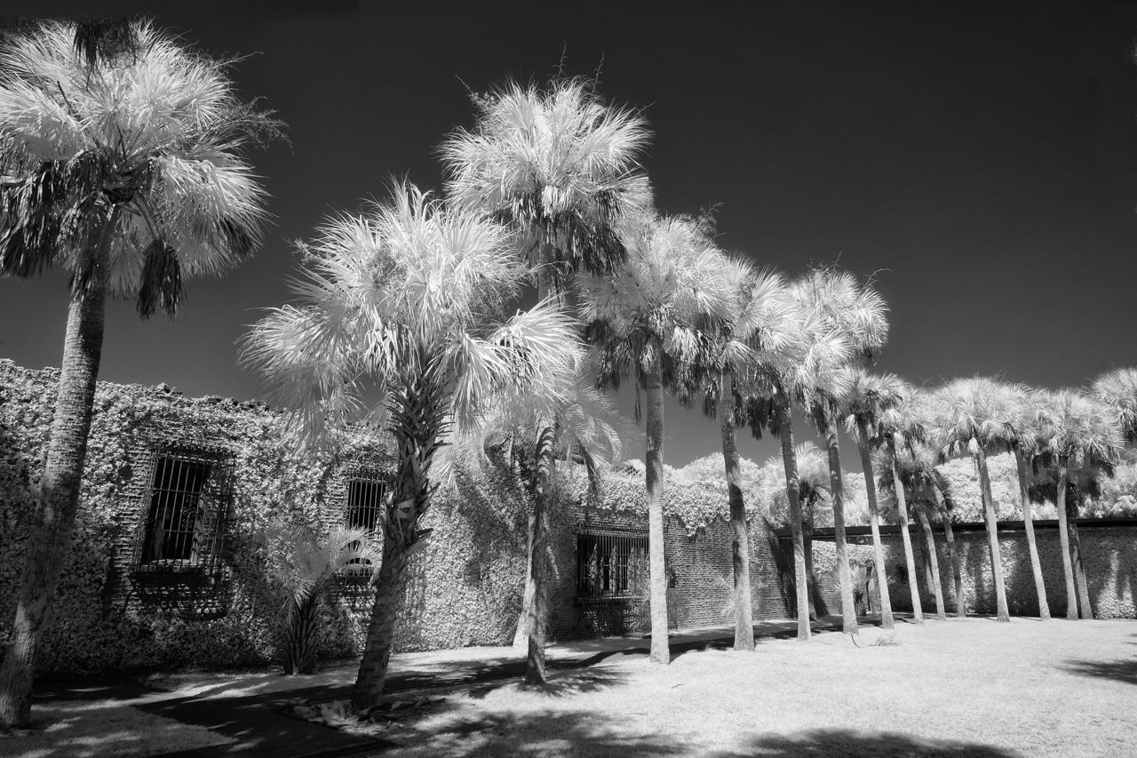 Atalaya Courtyard.jpg