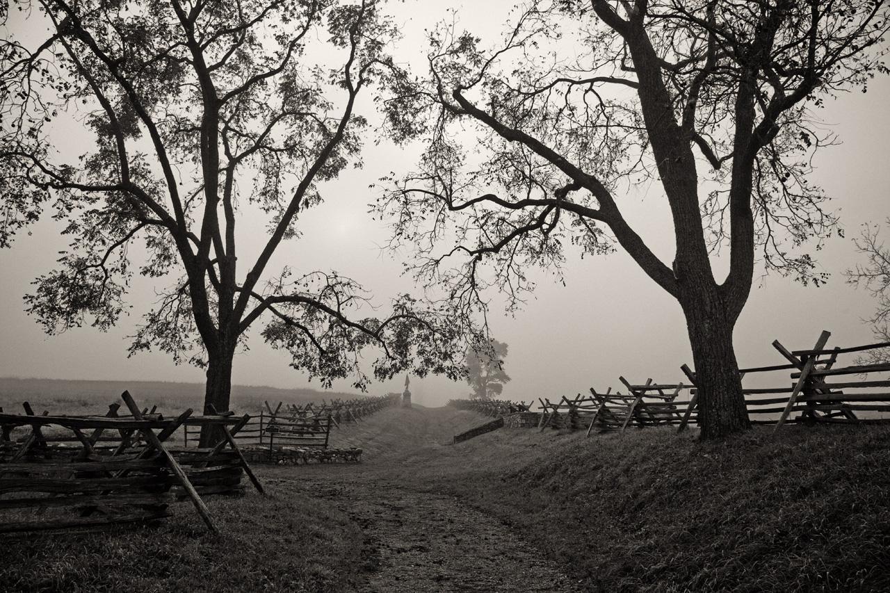 Bloody Lane-Antietam.jpg