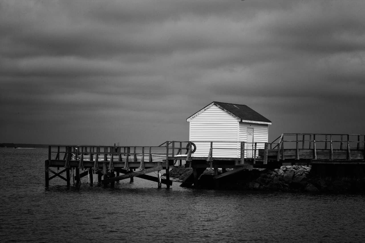 Chesapeake Bay Boathouse.jpg