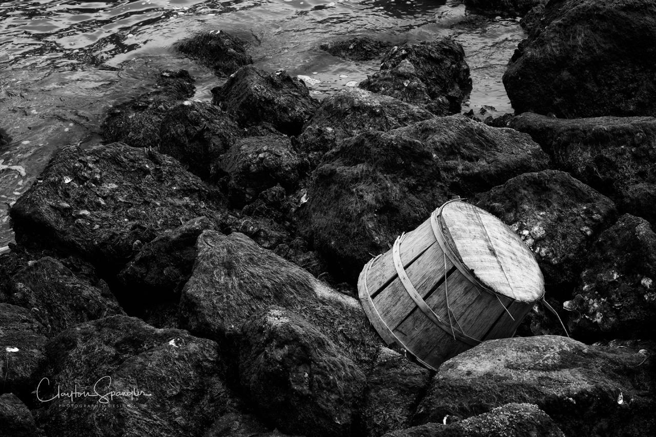 Lone Crab Basket.jpg