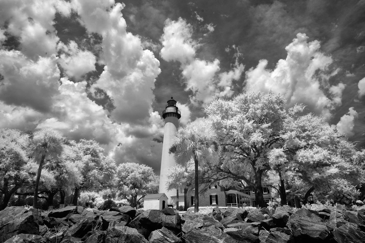 St Simone Lighthouse 1.jpg