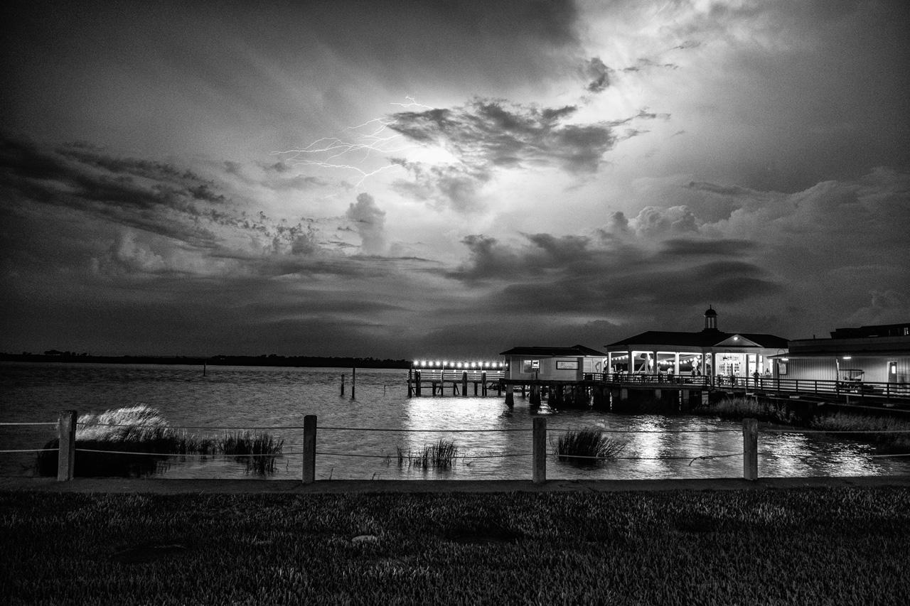 Storm At The Wharf.jpg