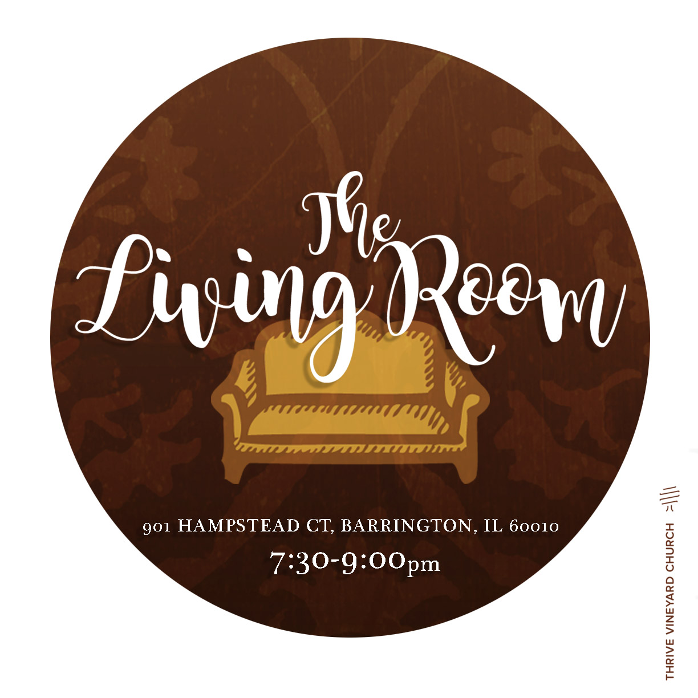 Living Room Logo Circle.jpg