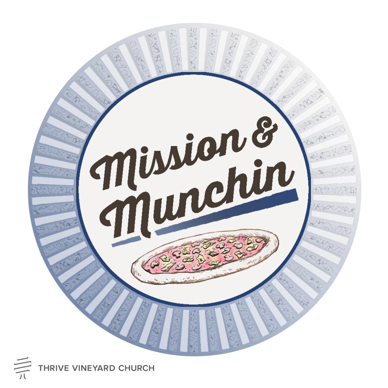 Mission & Munchin Logo.jpg