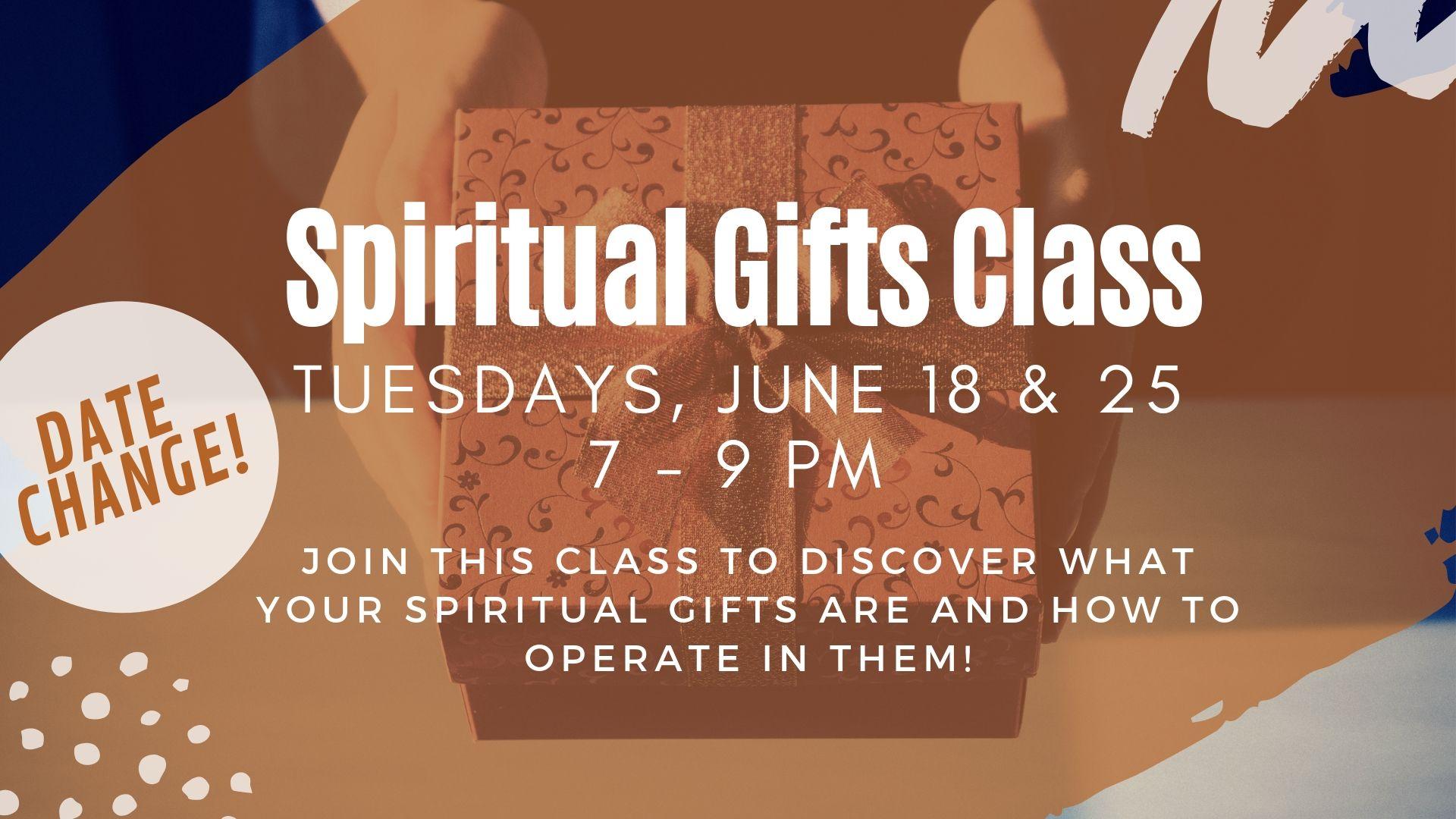 Spiritual Gifts Calss(1).jpg
