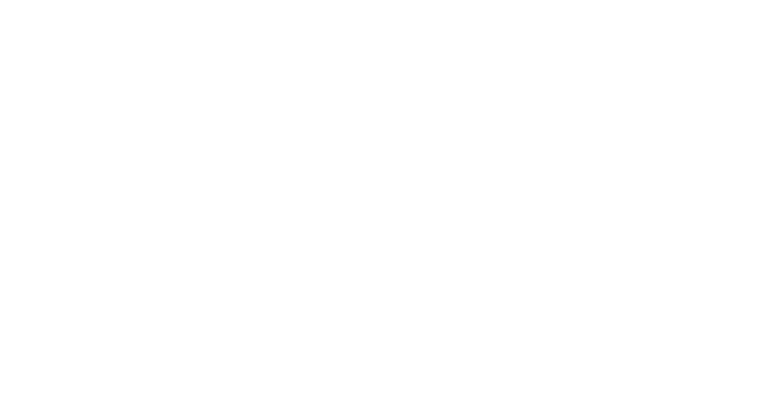 Motivated Movers NYC Footer