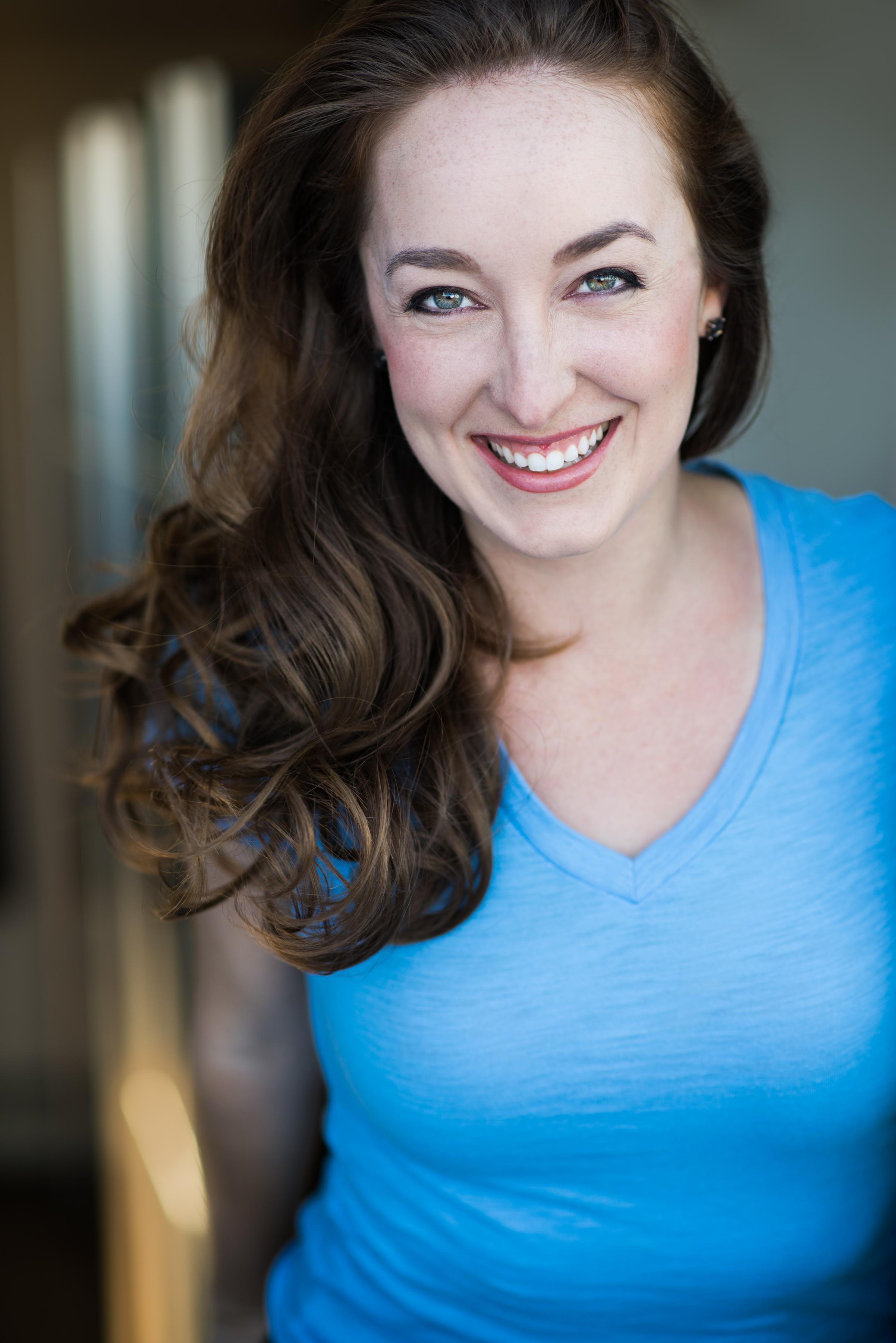 Elise Hearden - Motivated Movers Portrait.jpg