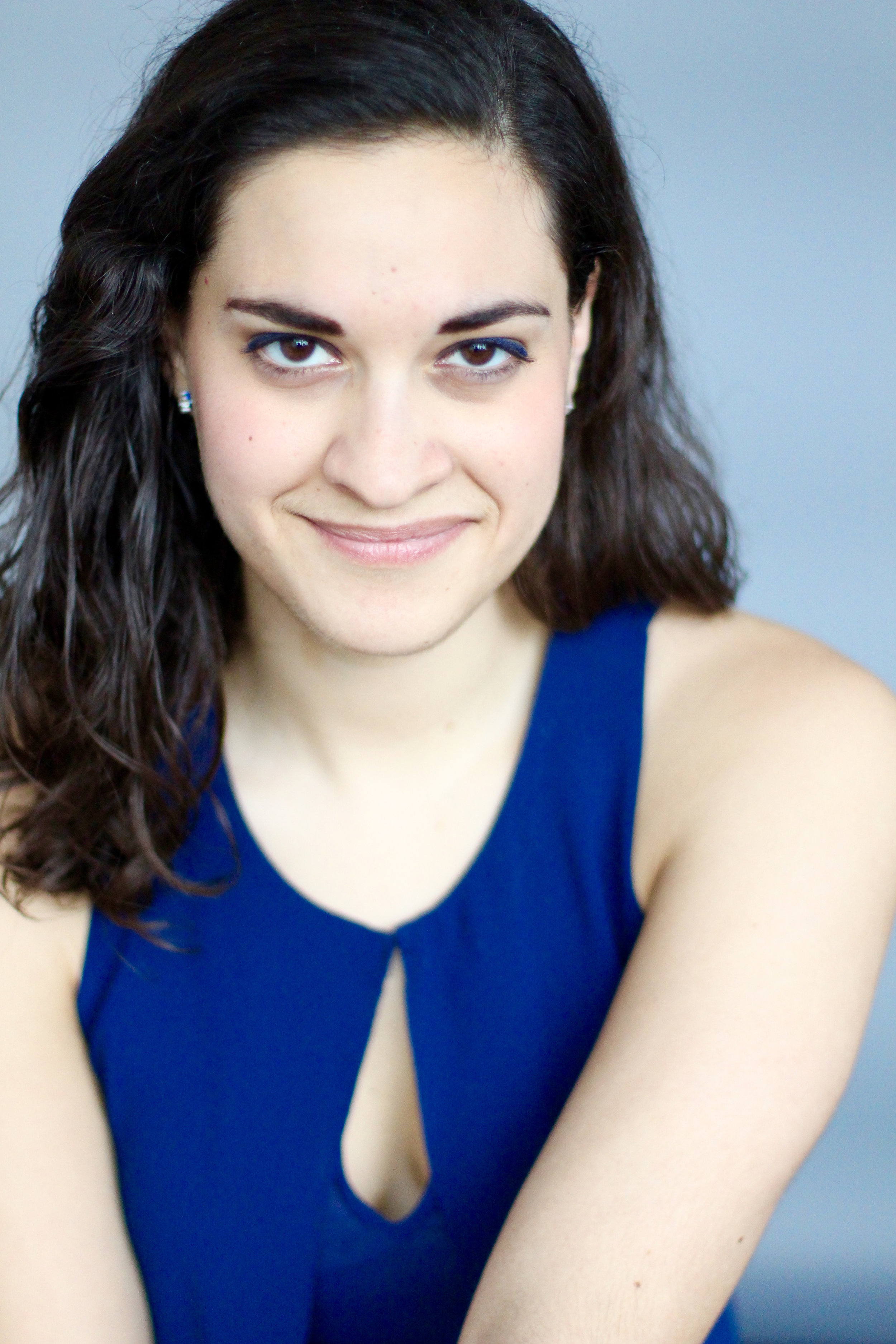 Alexa Soriano - Motivated Movers Ambassador.jpg