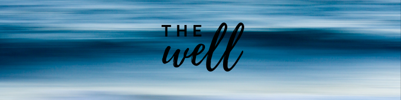 800x200 - The Well.png