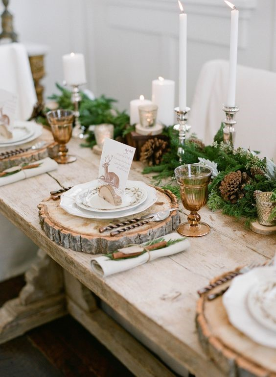 holiday table.jpg