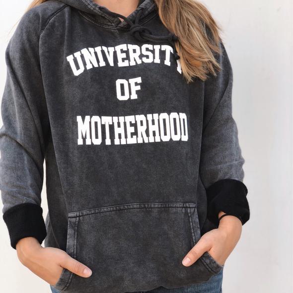 Mom Culture, Sweater
