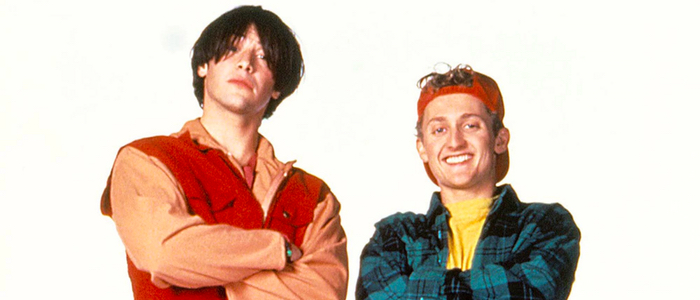 bill-and-ted-3.jpg
