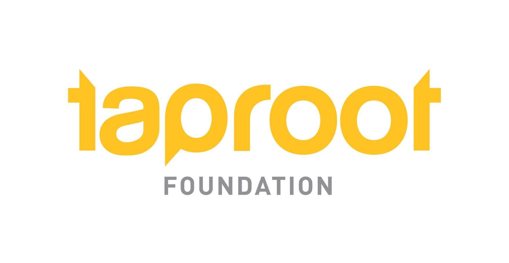 Taproot_Logo_Yellow_14.png