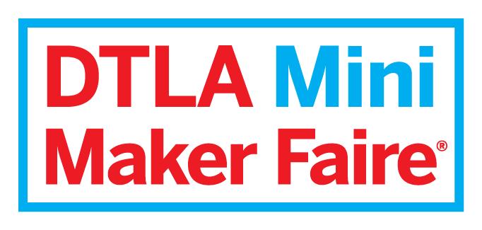 DTLA2016_MMF_Logo.png