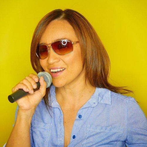 Teresa Garcia  General Manager
