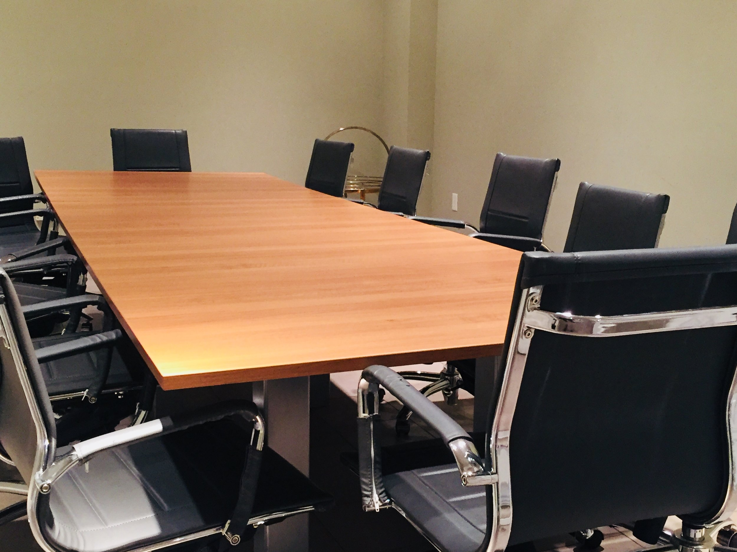Coworking Conference Room.jpg