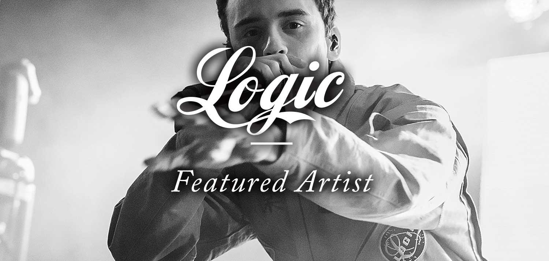 artists_logic.jpg