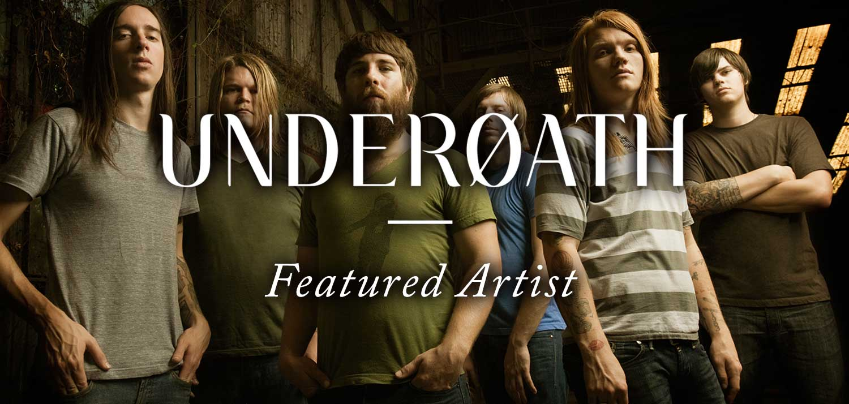 artists_underoath.jpg