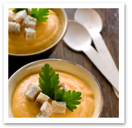 Sweet potato soup.png