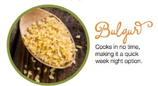 Another great option for dinner!  #Eyefoods #healthyeyes #CWE